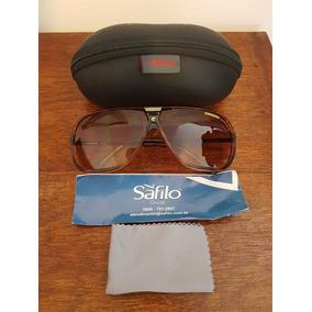 Óculos De Sol Carrera - Óculos em Rio de Janeiro no Mercado Livre Brasil 21c1582f1a