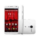 Smartphone Motorola Moto X Xt1058 16gb 10mp Preto (vitrine)