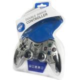 Control Para Video Juegos Pc Dual Shock Ime41374 Tienda Bagc