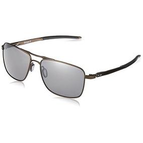 da290b476d Oakley Lote De 6 Pares Sol - Gafas en Mercado Libre Colombia
