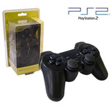 Control Ps2- Play Station 2