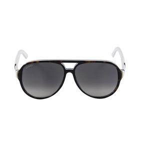 89f0c9b03 Réplica Da Gucci Oculos - Beleza e Cuidado Pessoal no Mercado Livre ...