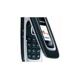 Nokia 6131 Negro Nuevo Original Libre Camara 1.3mp