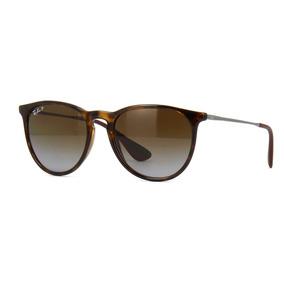 364e83b7534f5 culos De Sol Ray Ban 4174 710 - Óculos no Mercado Livre Brasil