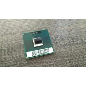 Processador Intel Core 2 Duo T5600 1,83ghz