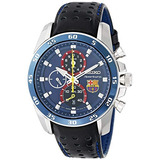 Reloj Seiko Barcelona - Relojes Seiko Hombres en Mercado Libre Argentina de1280372bf