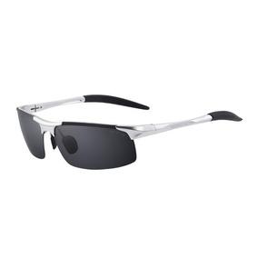 64a2aba42ece6 Oculos Lacoste, L115 S, Com Lente Cinza E Armação Preta - Óculos De ...