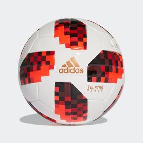 Minibalon De Futbol Eliminatorias Copa Mundial De La Fifa 3417e56d68806