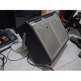 Fender Twin Reverb Silverface 77