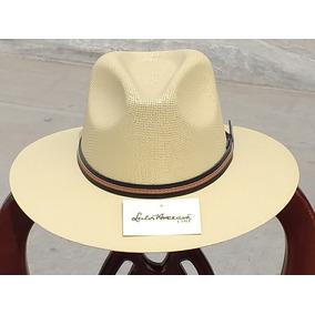 0b96937e91745 Sombrero   Estilo Pachuco Panamá  Envió Gratiiiis!