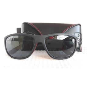 2c379a5ea2f88 Óculos De Sol Ray-Ban Com lente polarizada em Goiás no Mercado Livre ...