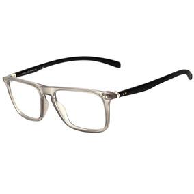Óculos Hb Storm Matte Onyx Multi Green Lenses De Sol - Óculos no ... bf0a587936