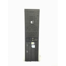 Computador Hp Compaq-dc 5700- Sf , 2gb Ram, Hd 80,