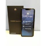 Huawei 20 Mate Lite 64gb 4gb Ram (entrega En Tienda)