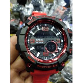 5026dea6a0f G Shock Primeira Atacado - Relógio Masculino no Mercado Livre Brasil
