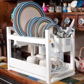 Escurridor Plastico - Artículos de Bazar en Mercado Libre Argentina 3fc76e2fc960