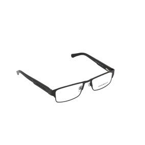 3ebc297764c1e Óculos Emporio Armani Eyeglasses Ea 1006 3014 Blac Armacoes - Óculos ...