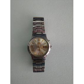 ae7d8a11ad4 Relogio Orient Ppim 195 469ss006 Rf - Relógio Orient Masculino no ...