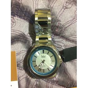 Relógio Original Dumont