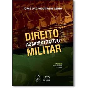 Descomplicado 2015 pdf administrativo direito