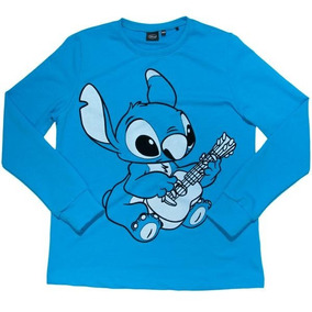 Pullover Stitch - American Level - Ukelele
