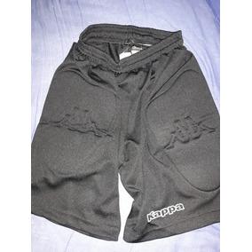 a55e95ee5f132 Pantalones Largos de Fútbol Masculino en Tigre en Mercado Libre ...