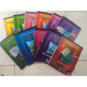 Windows Vista Y Office 2007