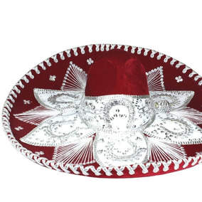 a75baceb32617 Venta De Sombrero De Charro - Vestuario y Calzado en Mercado Libre Chile