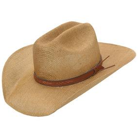 Chapéu Dallas Juta Natural Brumby13000 Castor Aba10 Bs-02628 6ac58cfbbf2