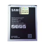 Bateria Original Samsung Galaxy J7 Sm-j700 - Eb-bj700cbb