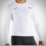 Camisa Musculação Fitness Proteção Solar Uv Ft50
