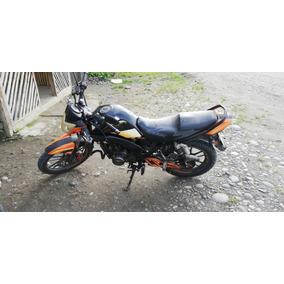 Vendo Moto Por Una Targeta De Video Gtx 1060 6gb Y Un I7
