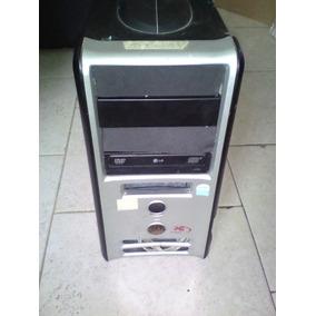 Cpu Pentium 4 Intel Hd 80gb