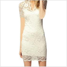 Vestidos elegantes en neiva
