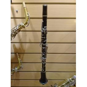 Clarinete Vito Reso-tone Usa