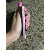 Iphone Se 16gb Forta