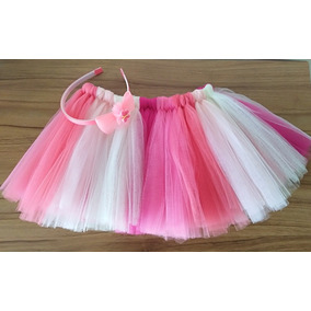 495040d6f Tutus Bailarina Princesa Disfraz Infantil - Disfraces en Mercado ...