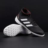 Zapatillas adidas Predator Tango 18.3 Para Losa Nuevas Origi e82004df6a3a0