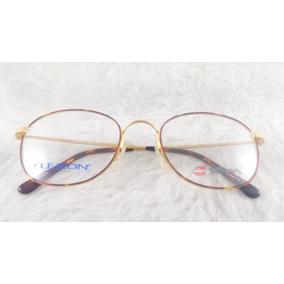 ... United Colors  benetton 062m. São Paulo · Óculos Grau  mola Hastes   metal, Vintage, Senna, S41 f3933b2a4d