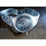 9c1e9783a8b Relógio Swatch Swiss Yos440