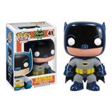 Funko Pop Batman 41 - Batman Classic Tv Series
