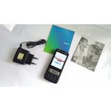 Nokia N73 Original Leia Anuncio