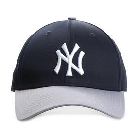 Gorra Ny Yankees en Mercado Libre México e0f2b63edd9