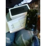 Iphone 7 128 Gb Com Nf E Garantia De 1 Ano