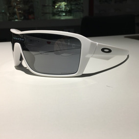 Lupa Oakley Lente Roxa - Óculos De Sol Oakley em Goiás no Mercado ... 4e1ef24bc7