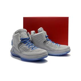 368213e01d1 Tênis Jordan Nike Tamanho 39 - Nike para Masculino 39 Azul marinho ...