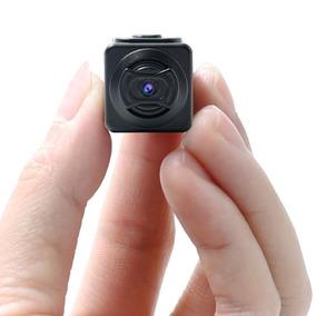 Camara Deporte Mini Videocamara Conferencia Digital 0nzm