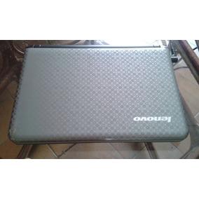 Mini Laptop Lenovo Por Favor Leer La Descripción