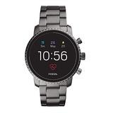 Reloj Smart Watch Fossil