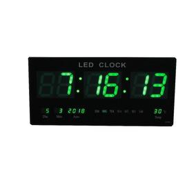 d8ba552af23 Rel Gio Mido Commander N 8425 09h000 A 1567 Autom Tico - Relógios no ...